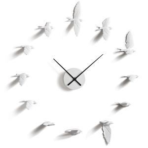 Часы Ласточки