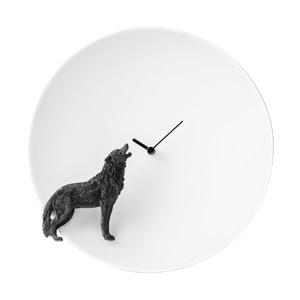 Серия Луна-Часы Волк